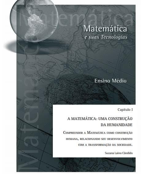 apostila-enem-2017-pdf-matematica