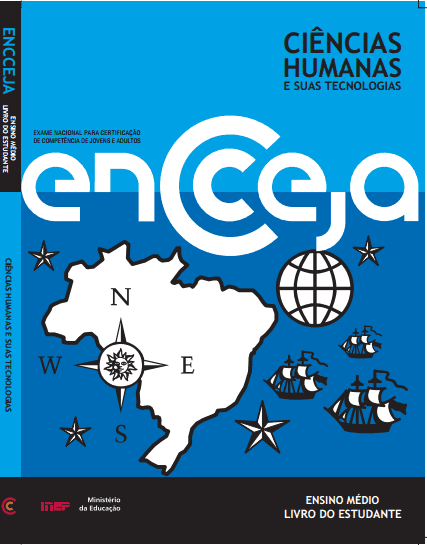 apostila-enem-2017-pdf-ciencias-humanas