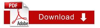 Apostila Matemática Enem PDF – Download Grátis