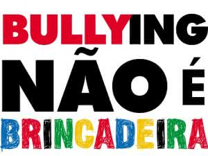 Bullying nas Escolas Brasileiras ENEM