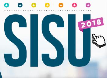 Resultado de imagem para sisu
