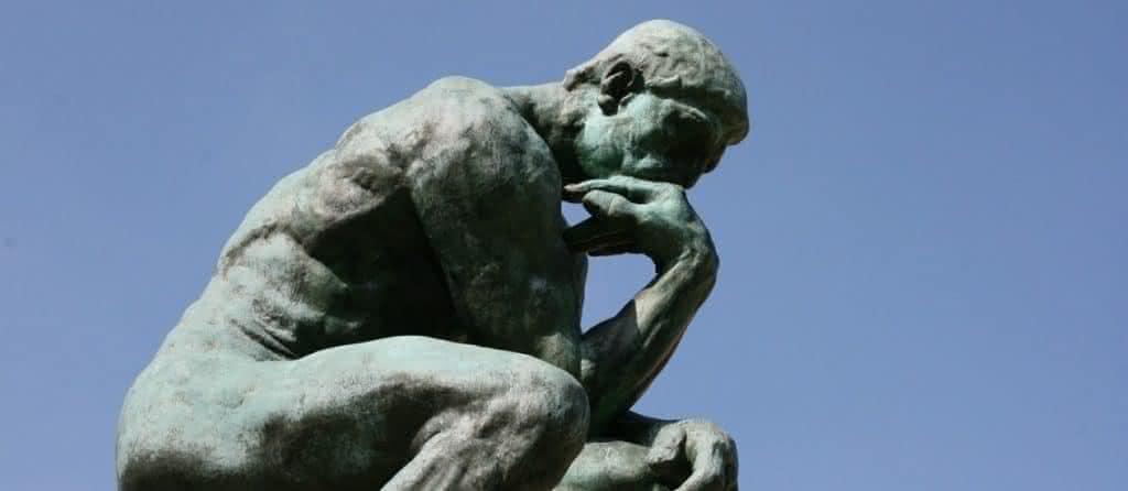 Filosofia no Enem: 10 conceitos obrigatórios para a prova