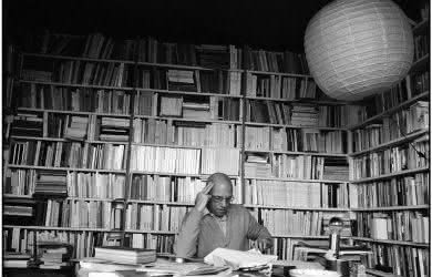 Michel Foucault no Enem