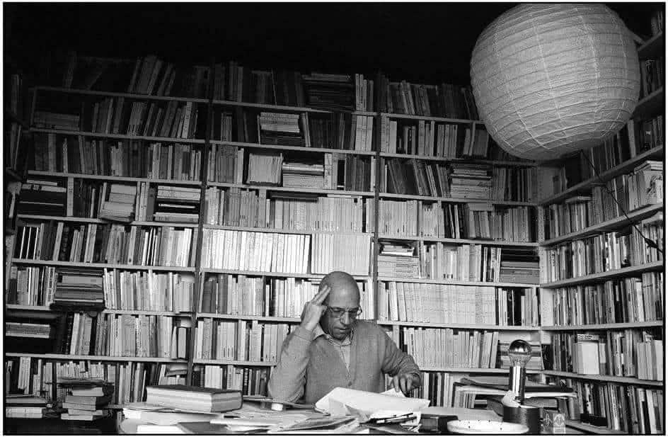 Michel Foucault Como Usar Na Redação Do Enem Confira