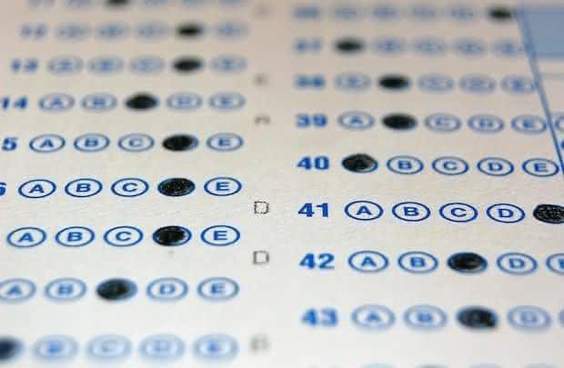 Número de acertos e nota do Enem: Veja a expectativa para cada prova!