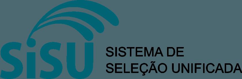 Lista de Espera Sisu 2019
