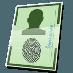 Inscrições Enem 2019 - Página do Participante INEP 1