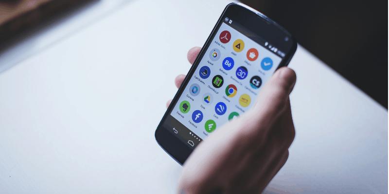 Apps para fazer plano de estudos para o ENEM