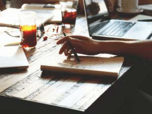 Plano de Estudos para o Enem
