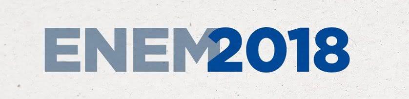 Resultado do Enem está disponível