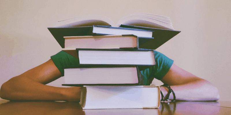 Rotina de Estudos para o Enem