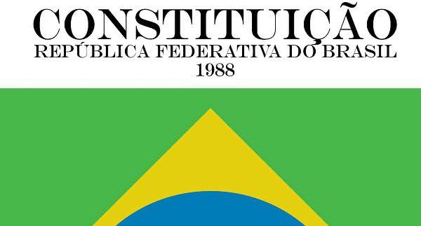 Constituições do Brasil: Revisão de História para o ENEM