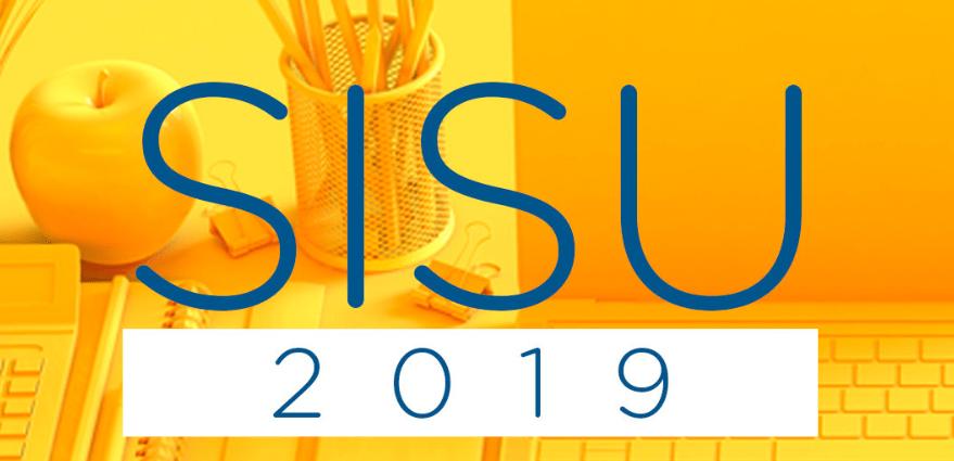 Cronograma Sisu 2/2019