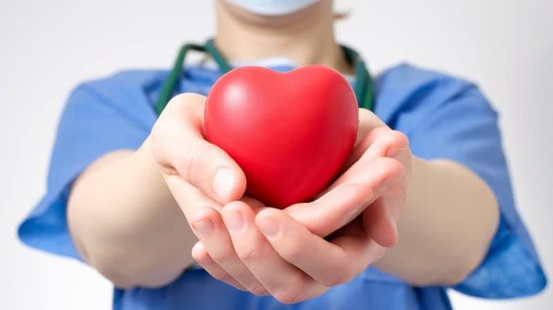 Doação de órgãos no Brasil - Redação Enem