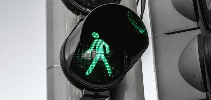 Desafios da Mobilidade Urbana no Brasil: Proposta de redação ENEM