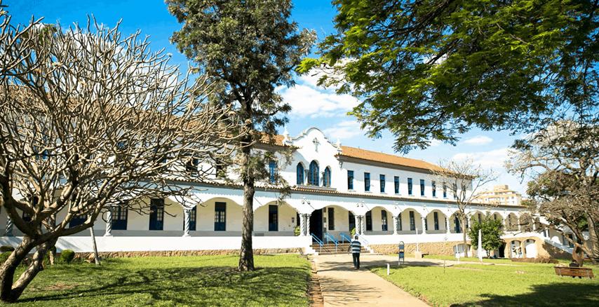 Melhores Faculdades de Medicina de Minas Gerais 2019