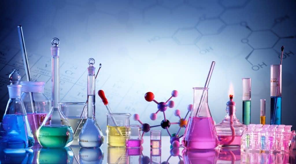 Química no Enem: temas mais cobrados nas provas. Confira!
