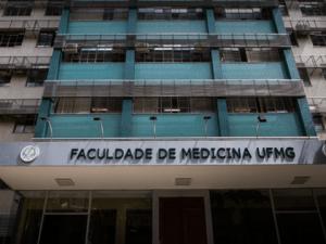 Melhores Faculdades de Medicina de Minas Gerais