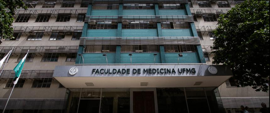 UFMG: Melhores Faculdades de Medicina de Minas Gerais