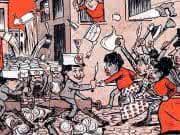 Revolta da Vacina - O que foi